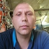 Алексей, 38, г.Медынь