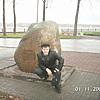 Василий, 46, г.Тверь