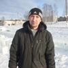 вадим, 39, г.Межгорье