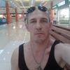 ромарио, 41, г.Сыктывкар