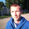 Евгений, 31, г.Рославль