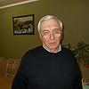 Пётр, 57, г.Ростов-на-Дону