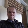 Валерий, 43, г.Клинцы