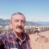 Nail Duru, 59, г.Анталья