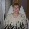 надежда, 54, г.Казань