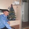 Дмитрий, 25, г.Колпашево