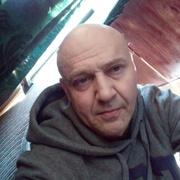 Дмитрий 52 Нижний Новгород