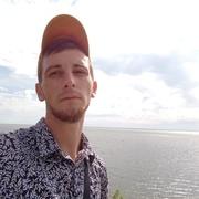 Дмитрий 27 Минск