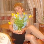 наталия 51 год (Стрелец) Выборг