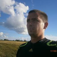 малыш, 33 года, Стрелец, Смоленск