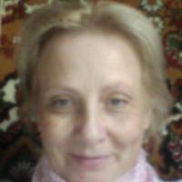 Елена, 57 лет, Стрелец, Тверь