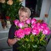 Светлана, 54, г.Санкт-Петербург