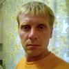 Aleksey, 39, Severodvinsk