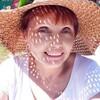Анна, 61, г.Ярославль