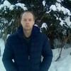 DENIS, 40, Gukovo