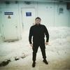 Евгени, 35, г.Уфа