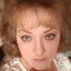 Татьяна, 49, г.Бокситогорск