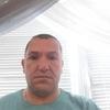 Руслан, 43, г.Татарбунары