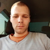 Виталик, 30, г.Вологда