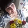 Анна, 32, г.Комсомольск-на-Амуре