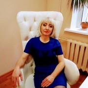 Виолетта 45 Москва