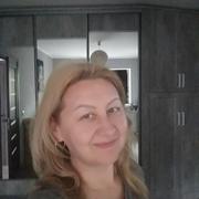 Елена 47 Житомир