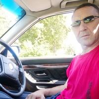 Роман, 41 год, Телец, Можайск