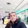 Кобилжон, 39, г.Ростов-на-Дону