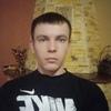 Вадим Павленко, 29, г.Харьков