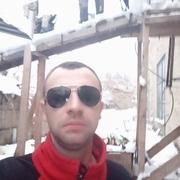 Павел 36 Киев