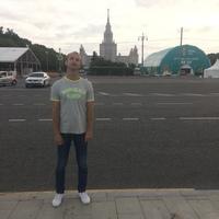 Александр, 34 года, Лев, Брянск