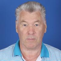 Анатолий, 72 года, Козерог, Санкт-Петербург