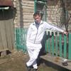 Пётр, 31, г.Екатеринбург