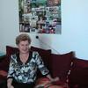 нина, 58, г.Фергана