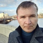 Андрей Хмельницкий 40 Армавир