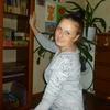 Оксана, 35, г.Архангельск