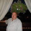 aleksandr, 62, Pervomaiskyi