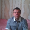 Sergey, 39, Ovruch