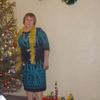 Нина, 64, г.Красноярск