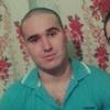Ростислав, 20, г.Саратов
