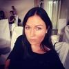 Алина, 36, г.Москва