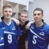 Егор, 17, г.Белово
