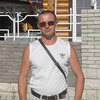 Муса, 41, г.Тольятти
