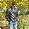 Максим, 31, г.Дзержинск