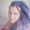 Полина, 31, г.Санкт-Петербург