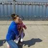 Анна, 20, г.Иркутск