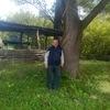 Валера, 58, г.Горловка