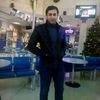 Ираклий, 25, г.Сочи