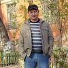 Кайрат, 36, г.Омск