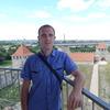 Андрей, 29, г.Шуя